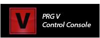 PRG:Vconsole